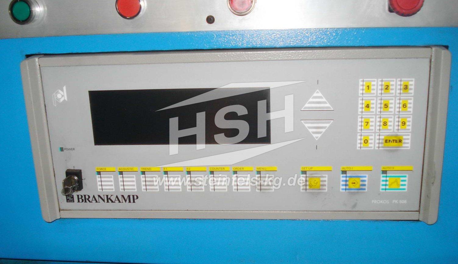 M08E/6461 – SACMA – SP460WF – 1996 – 19 mm