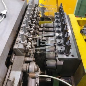 M08E/7120 – LACHAUSSEE – 712 – 1984 – 6,5 mm