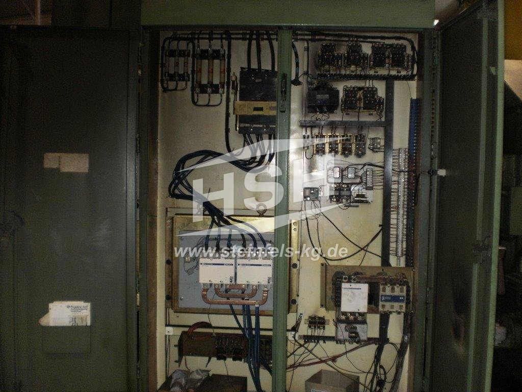 M08E/7310 – NATIONAL – 1250 CF – 1975 – 33,5 mm