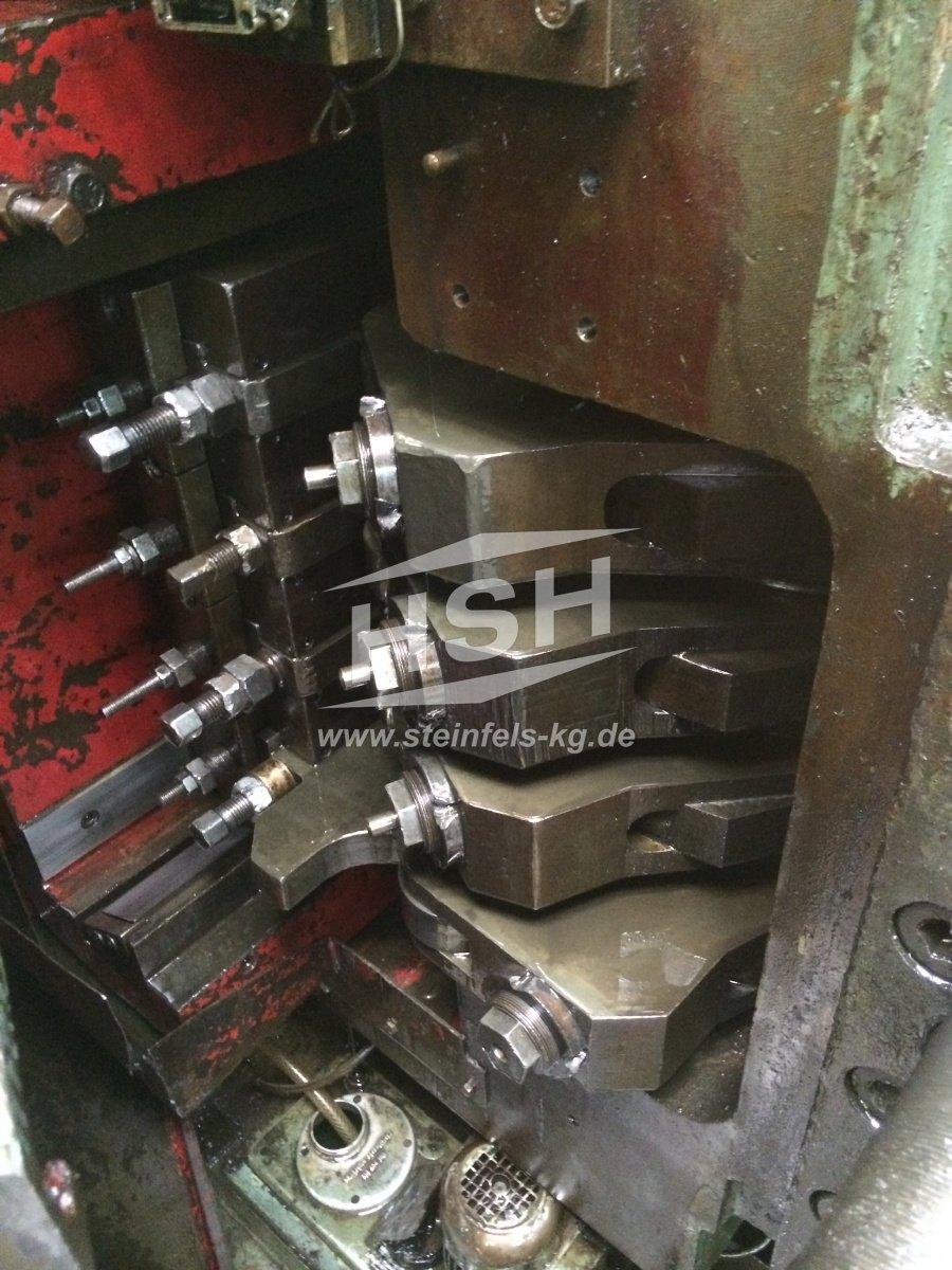 M08E/7329 – PELTZER-EHLERS – GB35 – 1967 – 12-20 mm