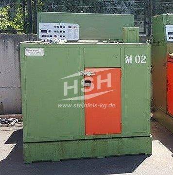 M08E/7587 – MORONI – MB 764 – 2000 – 5-8 mm
