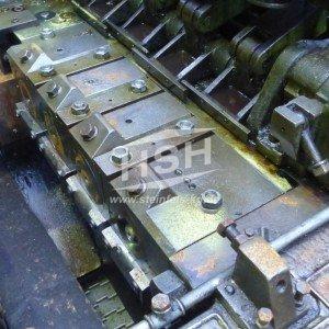 M08E/7672 – MALMEDIE – QPB161 – 1971 – 16-26 mm