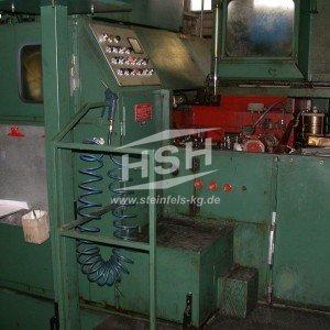 M08E/7833 – SACMA – SP130 – 1985 – 8 mm