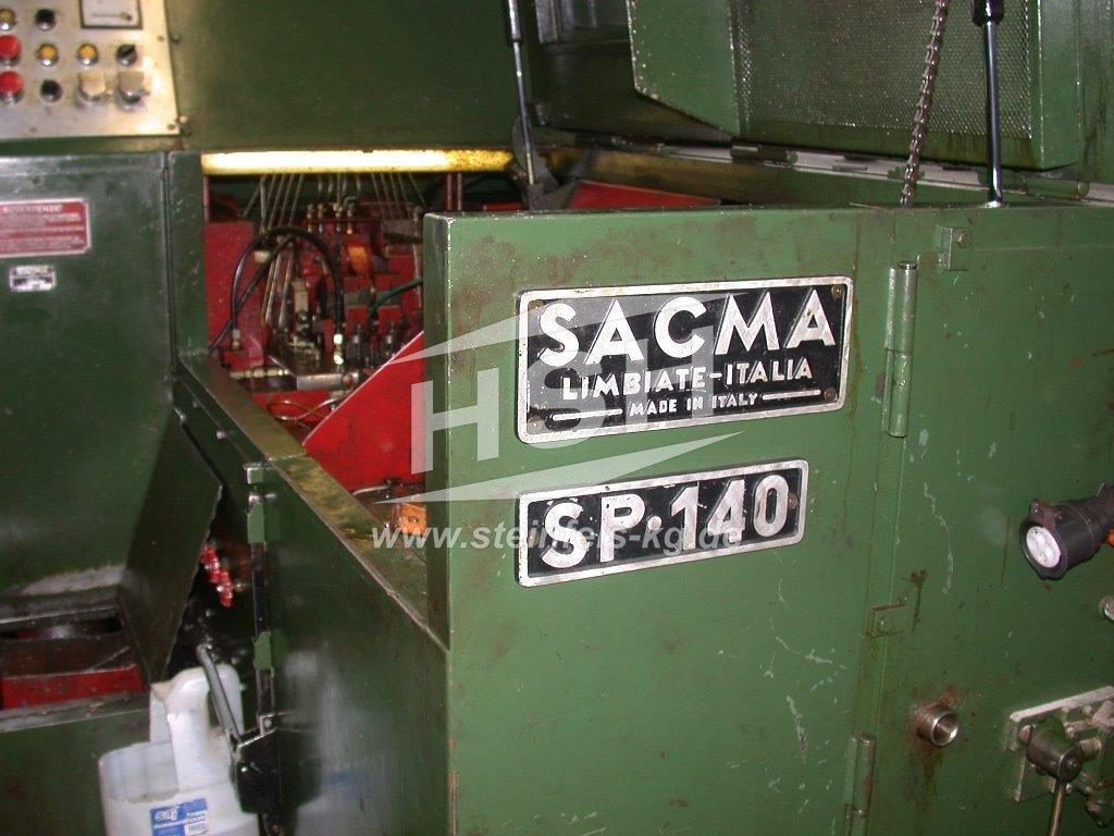M08E/7901 – SACMA – SP140 – 1980 – 8 mm