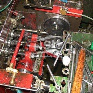 M08E/7901 — SACMA — SP140 – 1980 – 8 mm