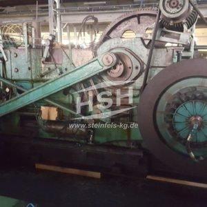 M08E/8216 – HANREZ – PRL5 – 1998 – 14-22 mm