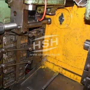 M08E/8237 – PELTZER-EHLERS – GB2-L-300 – 1970 – 6-12 mm