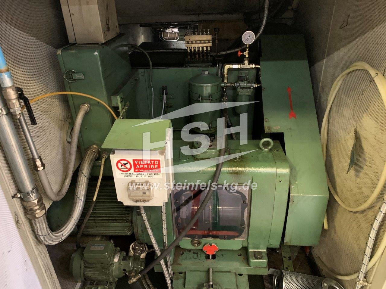 M08E/8276 – SACMA – SP22/P – 1980 – 6 mm