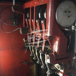 M08E/8288 – SACMA – SP441EL – 1998 – 19 mm