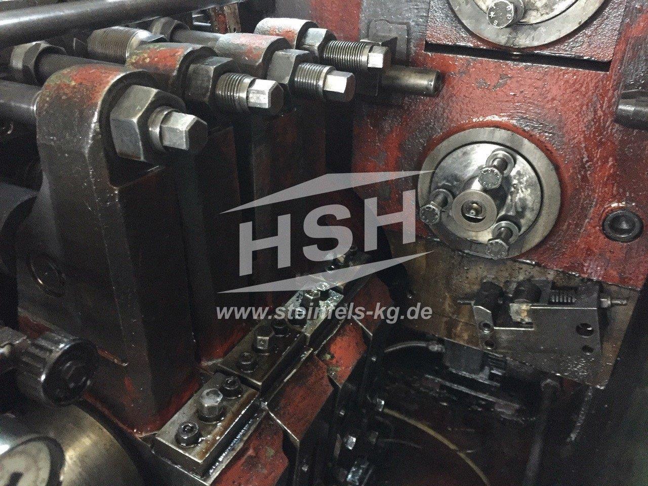 M08E/8293 – SACMA – SP25 – 1985 – 10.5 mm