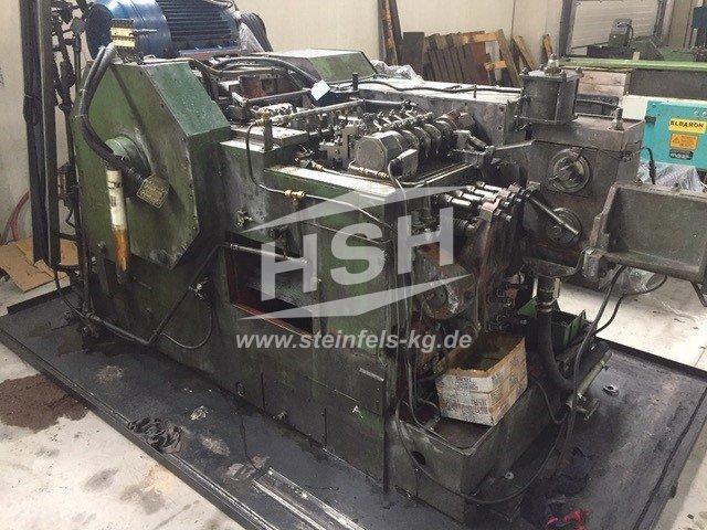 M08E/8516 – SACMA – SP15 – 1978 – 8 mm
