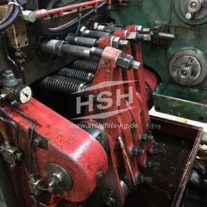 M08E/8526 – SACMA – SP25U – 1982 – 6-12 mm