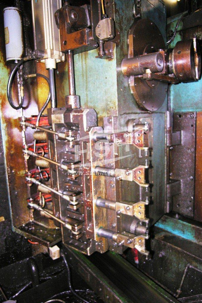 M08I/6930 – PELTZER-EHLERS – GB35S – 1972 – 12-20 mm