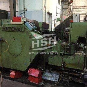 M08I/7663 – NATIONAL – 625-5 – 1966 – 19 mm