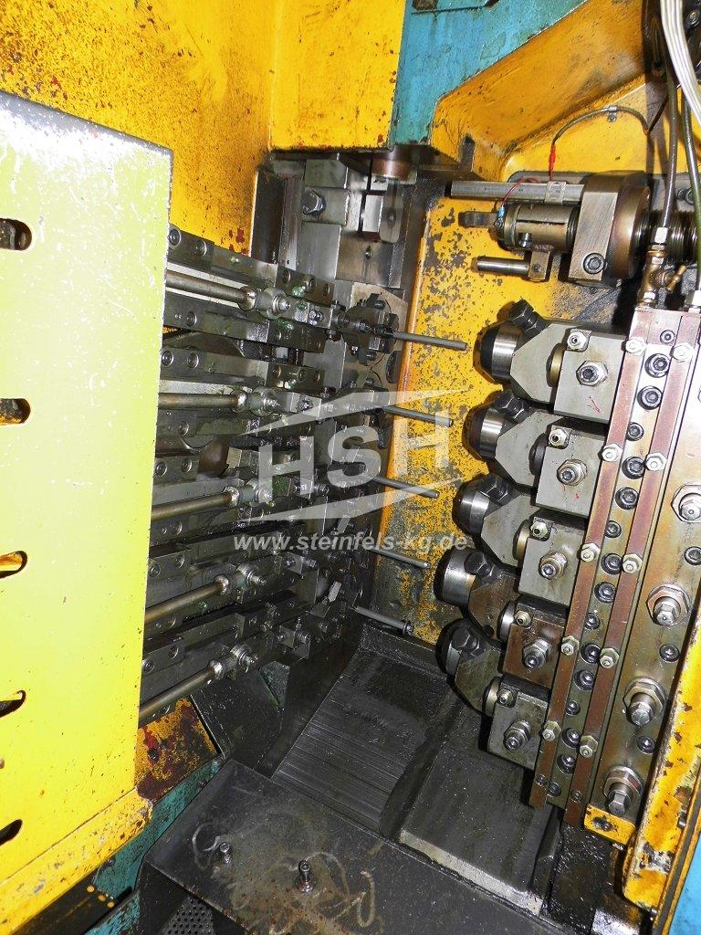 M08I/7705 – PELTZER-EHLERS – MM 3-5 – 1975 – 20 mm