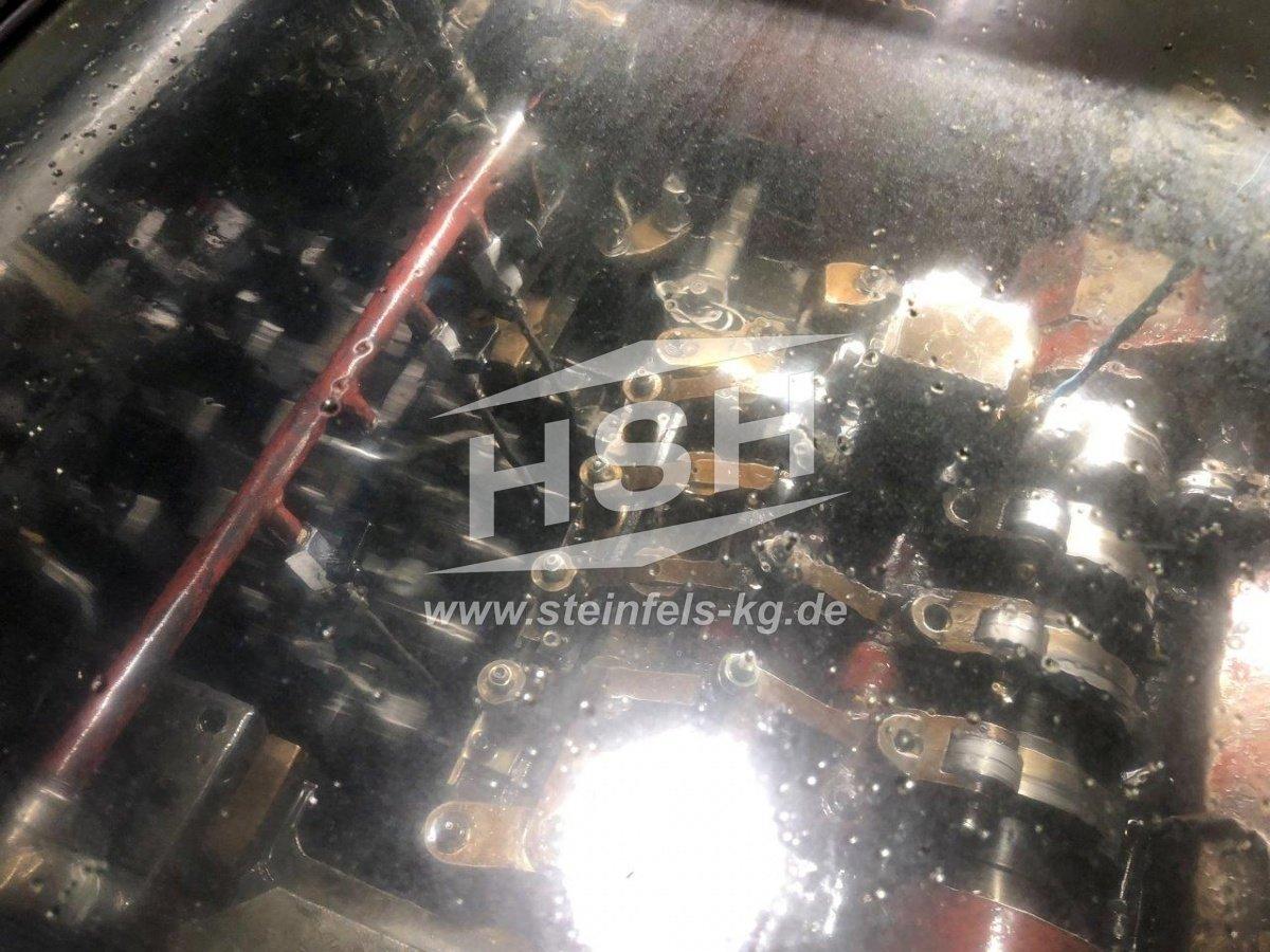 M08I/8113 – SACMA – SP250 – 1995 – 10,5 mm