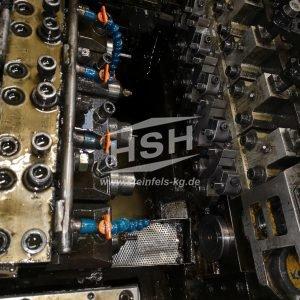M08I/8168 – JERN YAO – JNP-19B5S – 1998 – 22 mm