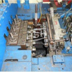 M08I/8212 – MALMEDIE – QPB 6,5 – 8 mm