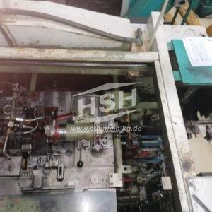 M08L/8328 – ASAHI OKUMA – RH60 – 1988 – 8,5 mm