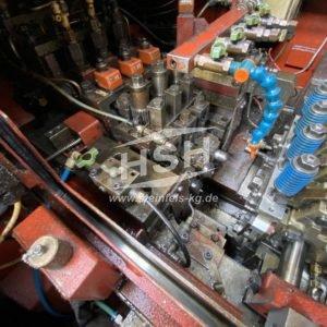 M08I/8330 — ASAHI SUNAC — AQ650-3 – 2001 – 7 mm