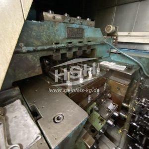 M08L/8421 – MALMEDIE – QPB161 – 1970 – 10-26 mm