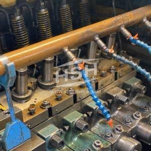 M08I/8422 – SAKAMURA – BPF540 – 1992 – 23 mm