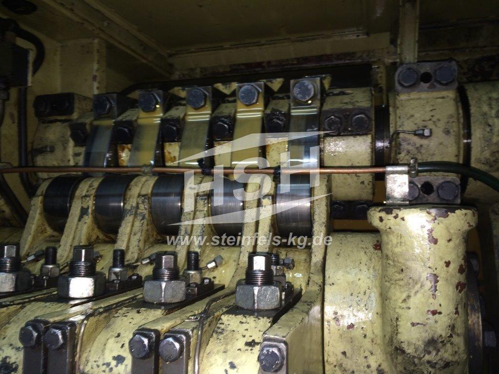 M08L/7295 – HATEBUR – AKP 4-5 – 1978/06 – 20 mm