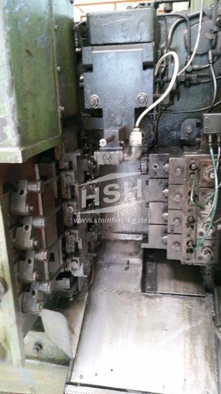 M08L/7516 – PELTZER-EHLERS – GB1 – 1970 – 12 mm