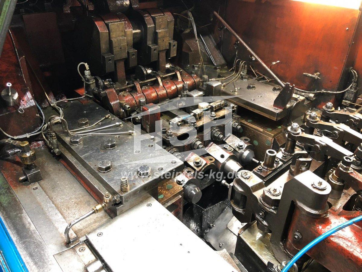 M08L/8139 – SACMA – SP450M – 1995/07/11 – 19 mm