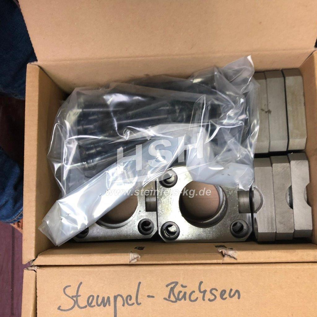 M08L/8165 – SACMA – SP25 – 1983/2006 – 6 - 12 mm