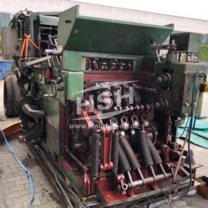 M08L/8241 – HATEBUR – BKA3 – 1975 – 8-16 mm