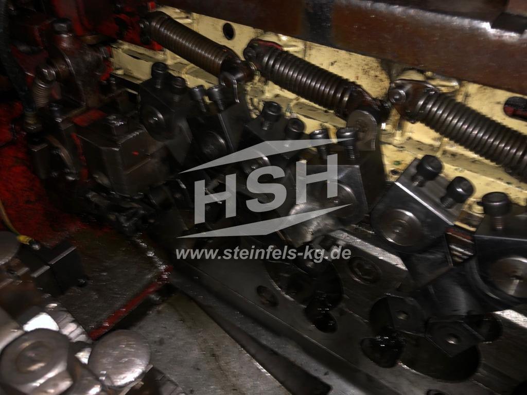 M08L/8242 – HATEBUR – BKA2 – 1972 – 6-14mm