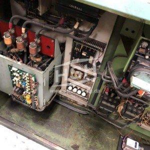M08U/8107 – CHUN ZU – CBF-134S – 1995 – 15 mm
