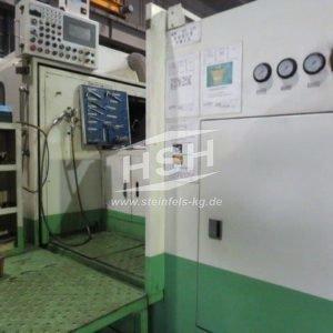 M08U/8227 – ASAHI-SUNAC – RH-120 – 1991 – 15 mm