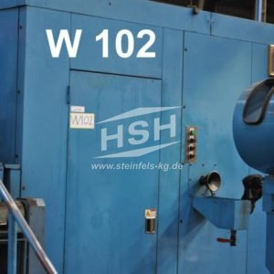 M08U/8257 – HYODONG – HBF-470SSL – 2018 – 20 mm