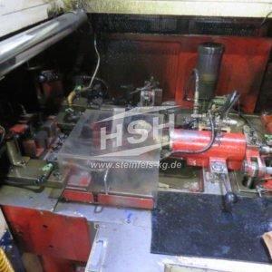 M08U/8267 – ASAHI SUNAC – AT815 – 1997 – 9 mm