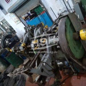 M08U/8277 — AMBA — BN6G – 8 mm