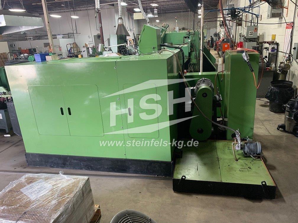 M08U/8466 – HUI HUNG – HBF-823 – 2015 – 10 mm