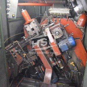 M10E/6433 – SACMA – SP27 – 1989 – 10,5 mm