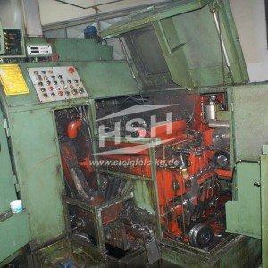 M10E/6434 – SACMA – SP27 – 1989 – 10,5 mm