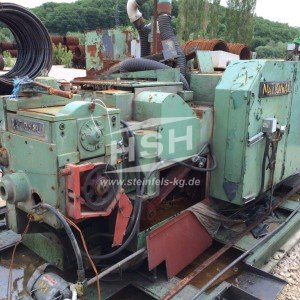 M10E/7359 — NATIONAL — 5S3 – 8 mm