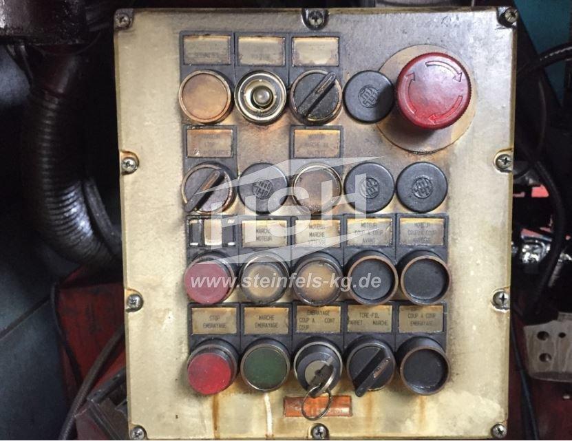 M10E/8287 – SACMA – SP17 – 1998 – 8 mm