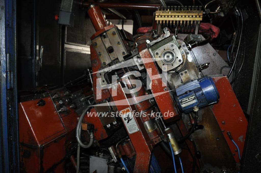 M10E/8448 — SACMA — SP27L – 1988 – 10.5 mm