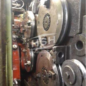 M10E/8485 – NATIONAL – BM24 – 1989 – max 28,5mm