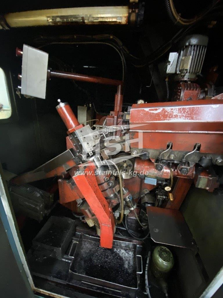 M10I/8346 – SACMA – SP17 – 1986 – 8 mm