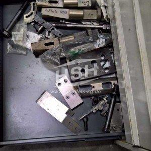M10L/8018 – SACMA – SP37 – 1984/05/18 – 6-15 mm