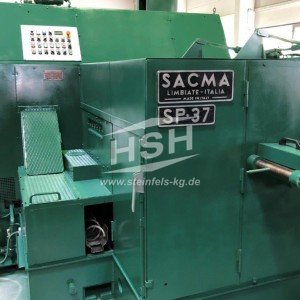 M10L/8018 — SACMA — SP37 – 1984/05/18 – 6-15 mm