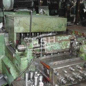 M10U/7872 – MALMEDIE – QPBA61 – 1971 – 6-10 mm