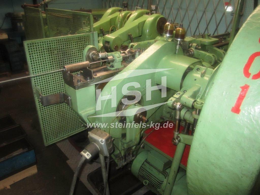 M10U/8226 – AMBA – BNG-D/801 – 1975 – 5 mm