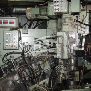 M10U/8260 – NEDSCHROEF – NB416-02 – 1993 – 8-16mm